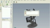 SolidWorks Tutorials - 40